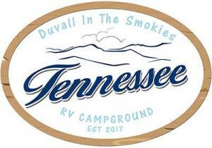 Duvall in the Smokies