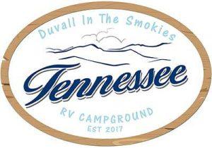 Duvall in the Smokies