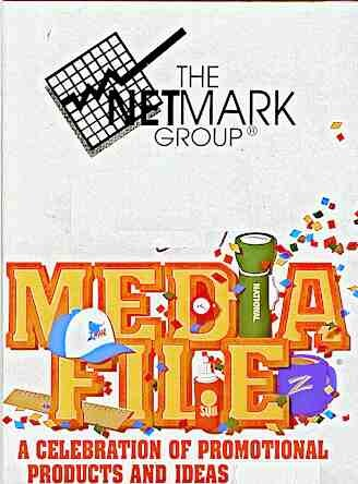 The Netmark Group